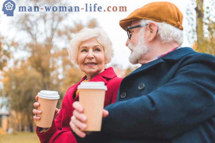 středního věku datování po rozvodu závislý na randění online