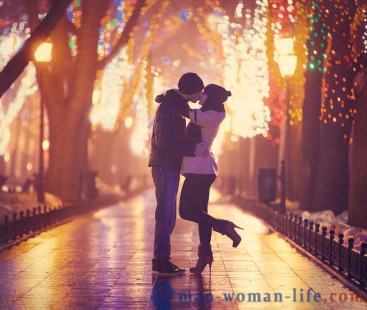 Jak se chovat při datování ženatého muže
