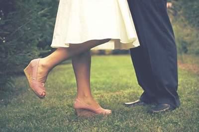 kdy jste připraveni začít chodit po rozvodu seznamovací služby křesťanských seniorů