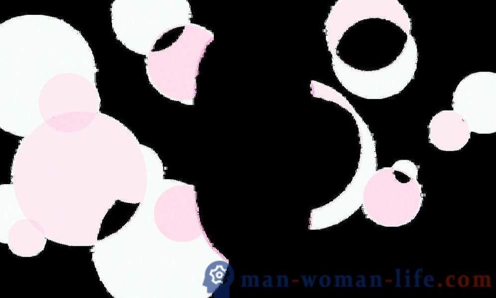 Anální sex je disciplína, kterou některé ženy milují, a která tak pro ně představuje pomyslnou třešničku na dortu, něco, čím si zpestřují sexuální.