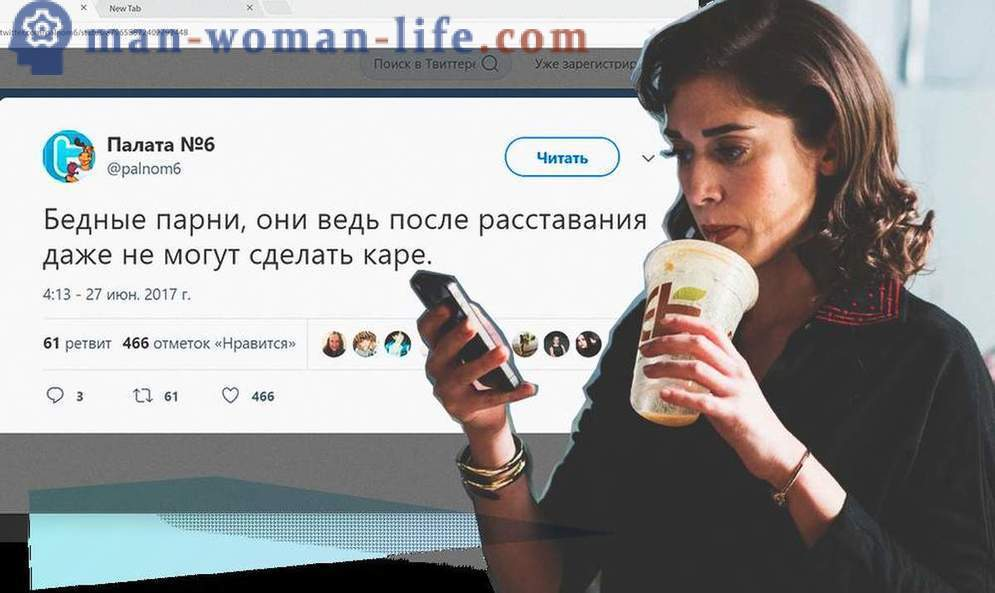 Seznamka odessa Ukrajina