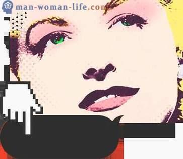 Legrační online datování profil žena
