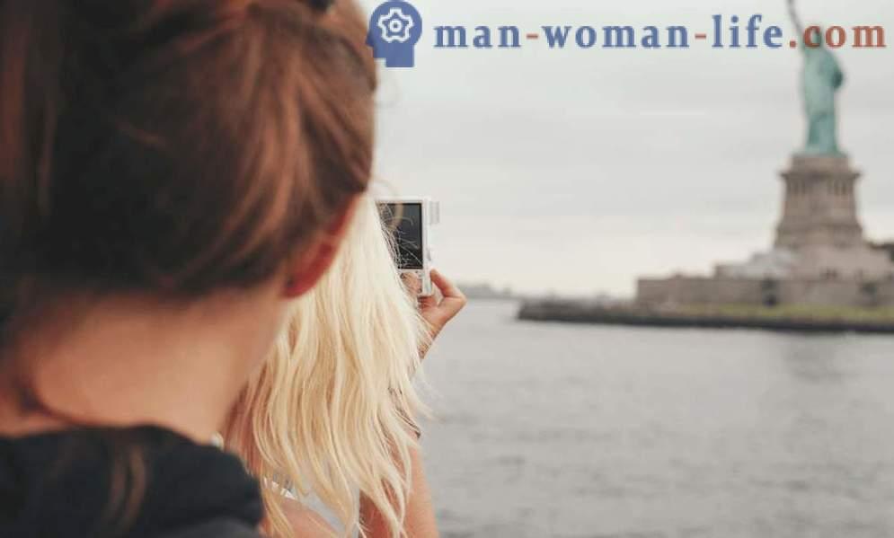 Dobré datování otázky se zeptat ženy