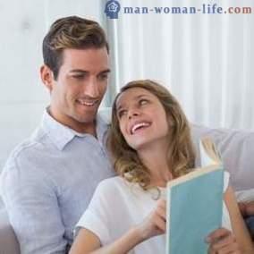 Manželství tajemství datování