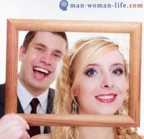 Známky dobrého vztahu