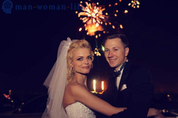 datování svatebních fotografií seznamky zdarma s chatovacími místnostmi