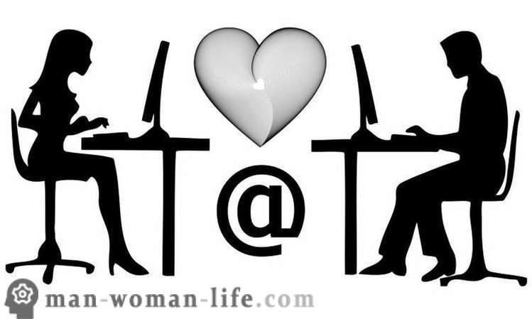 kvalitní čas láska jazyk datování